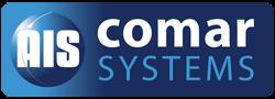 AIS-comar-logo-250x90 copy